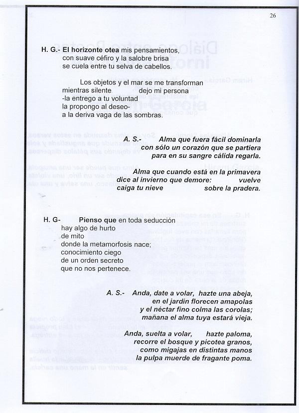 DialogoIII_3