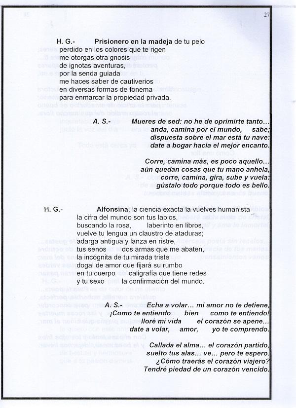 DialogoIII_4