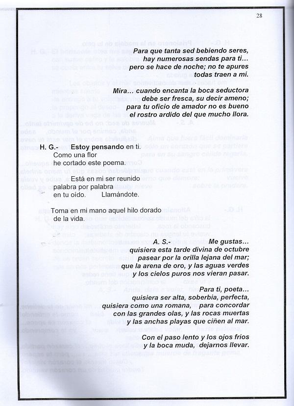 DialogoIII_5
