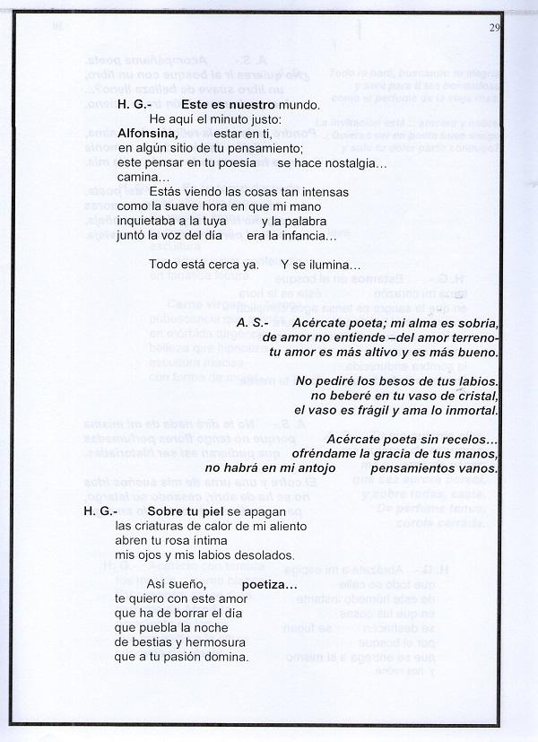 DialogoIII_6