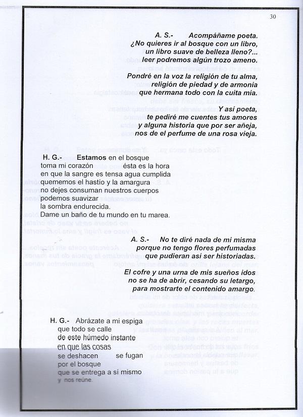DialogoIII_7