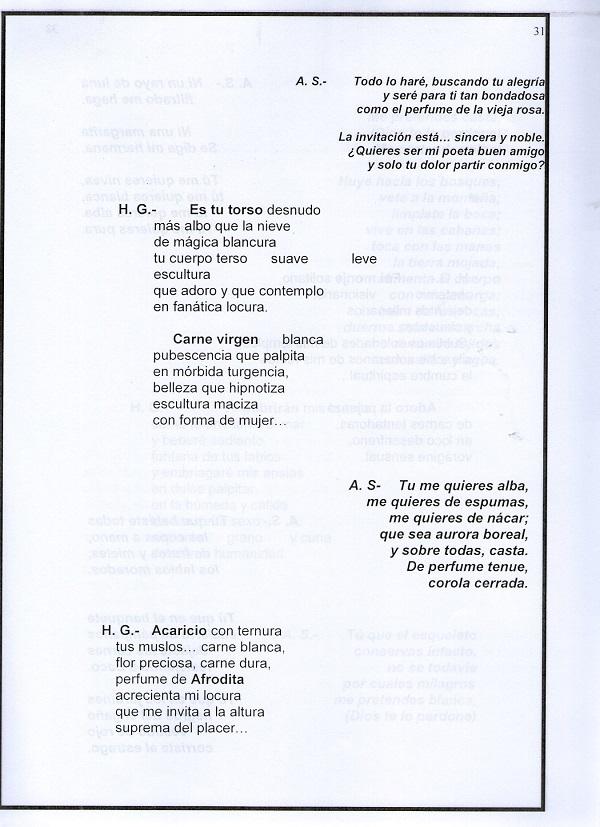 DialogoIII_8