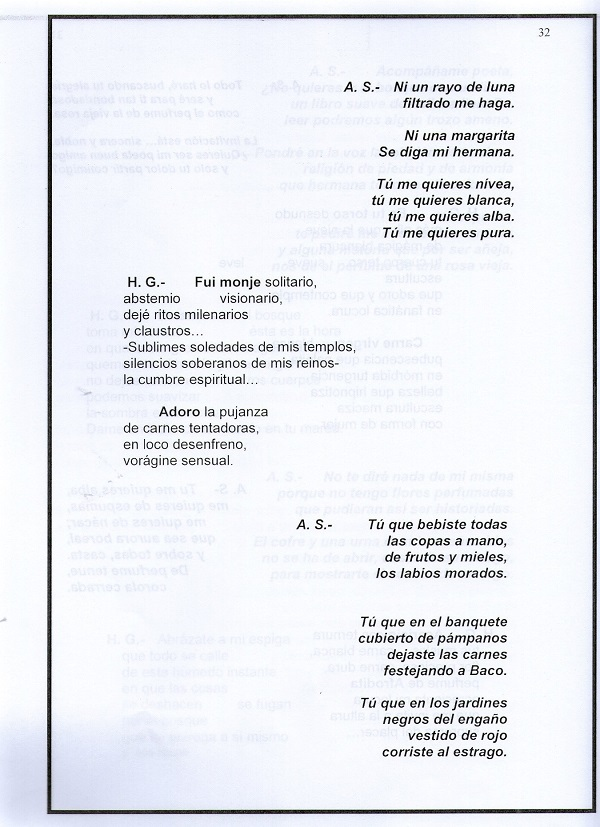 DialogoIII_9