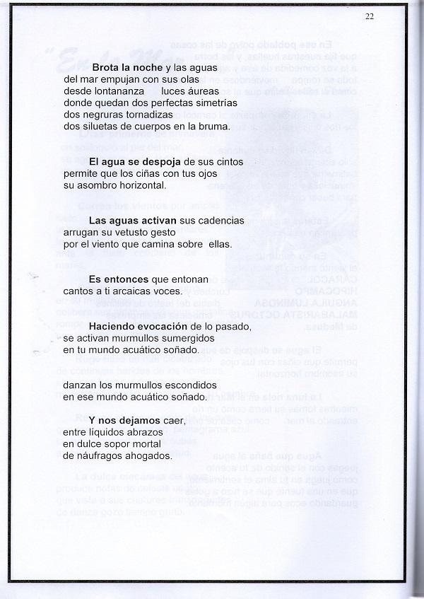 DialogoII_4