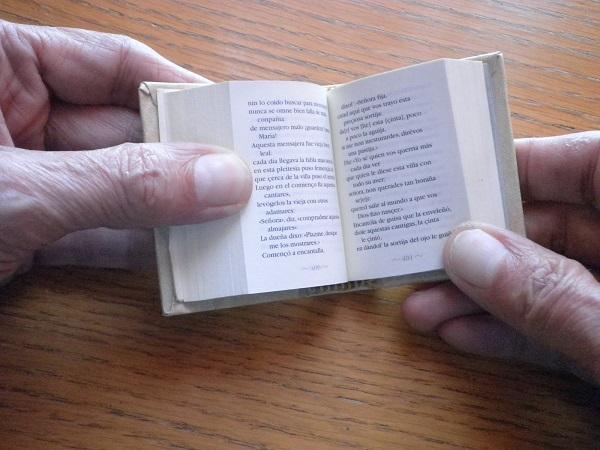 Librospequenos_1