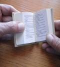 Librospequenos_portada