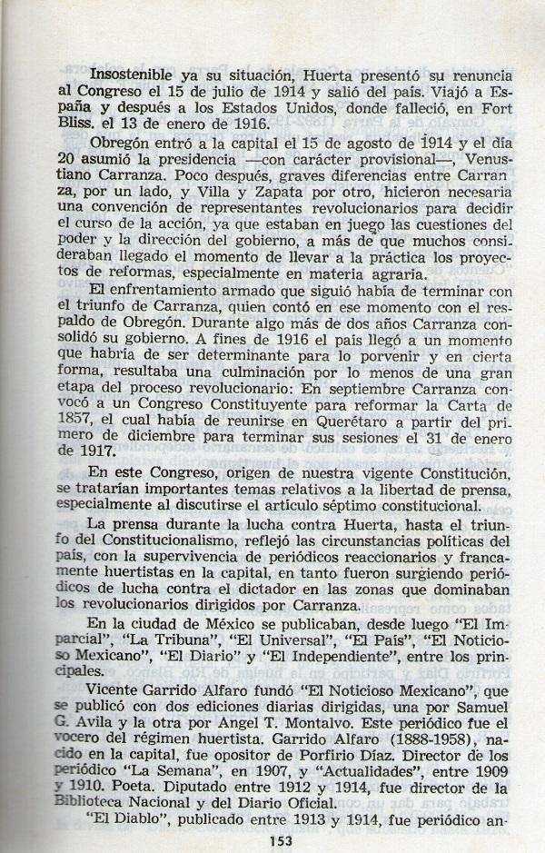 PrensaVIII_13