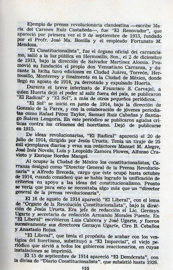 PrensaVIII_15