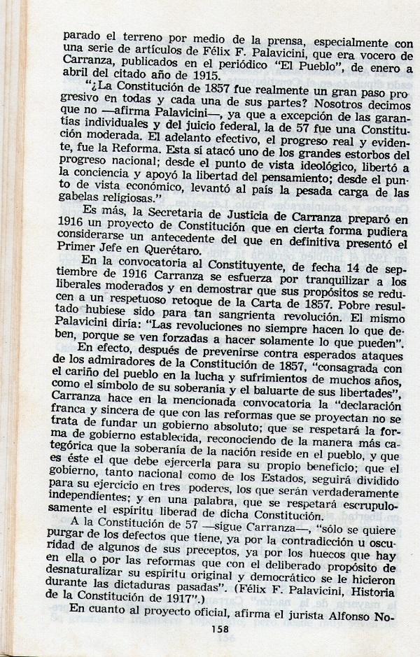 PrensaVIII_18