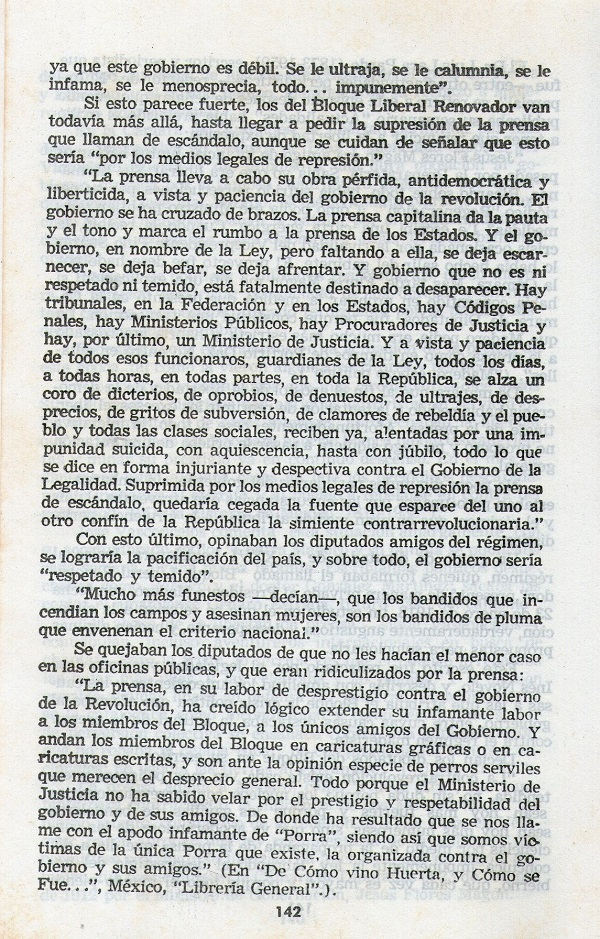 PrensaVIII_2
