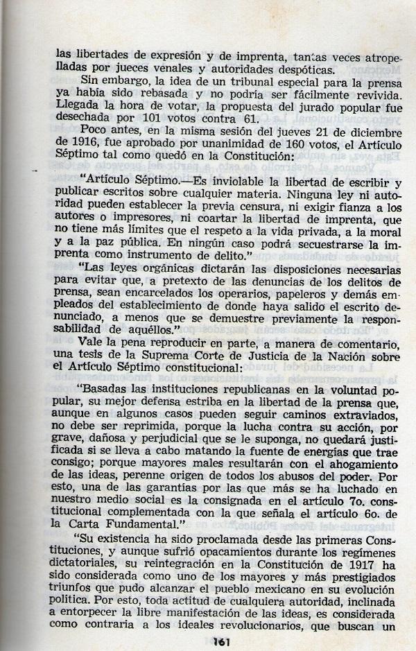 PrensaVIII_21