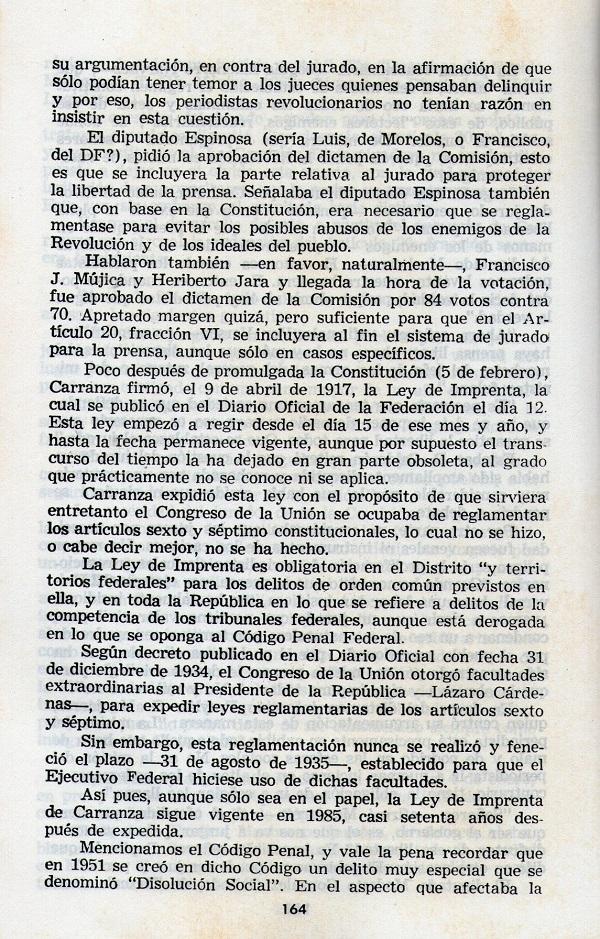 PrensaVIII_24