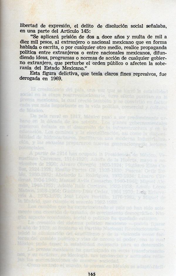PrensaVIII_25