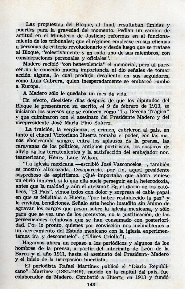 PrensaVIII_3