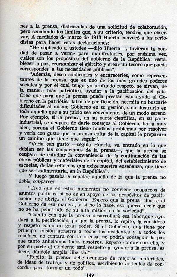 PrensaVIII_9