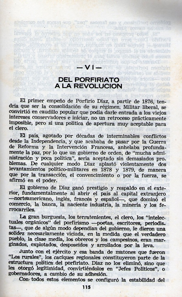 PrensaVII_1