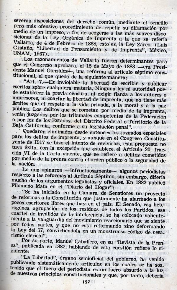 PrensaVII_13