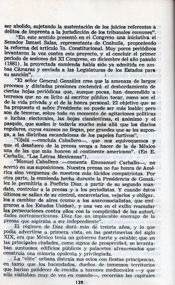 PrensaVII_14