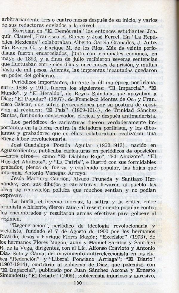 PrensaVII_16