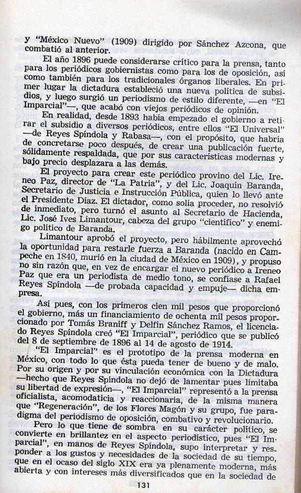 PrensaVII_17