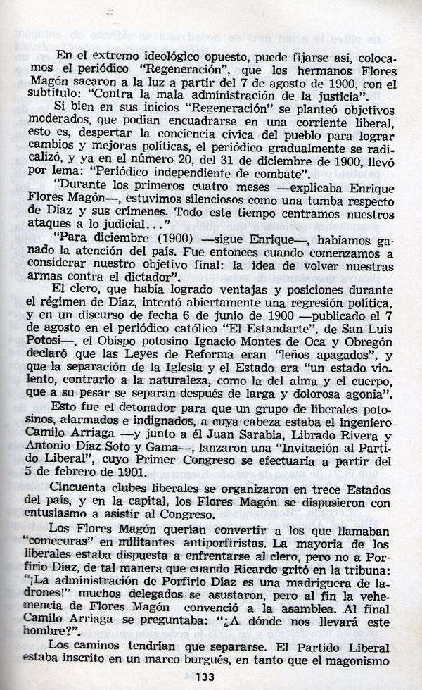 PrensaVII_19