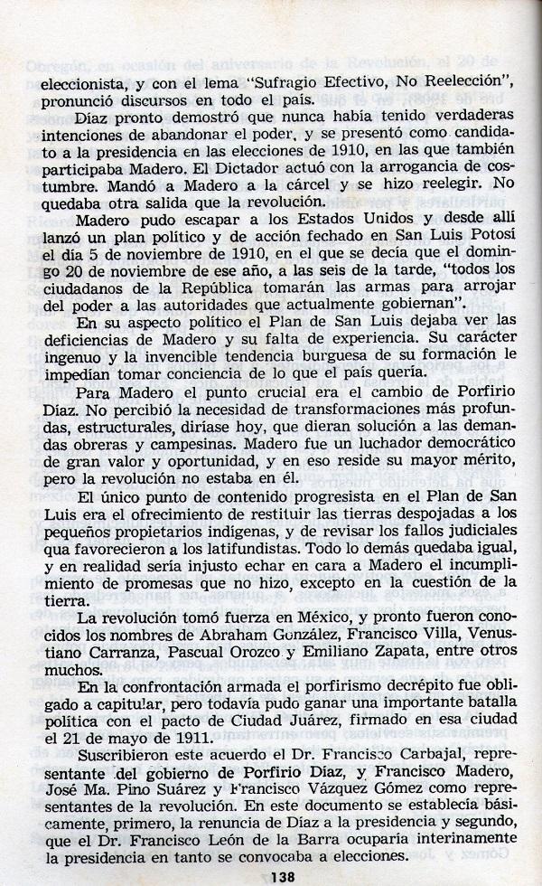 PrensaVII_24