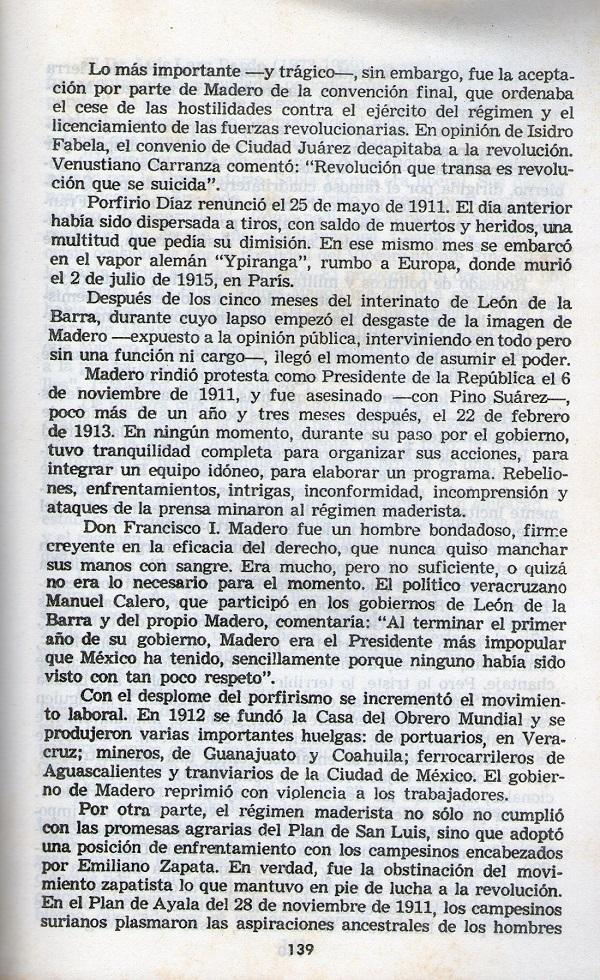 PrensaVII_25