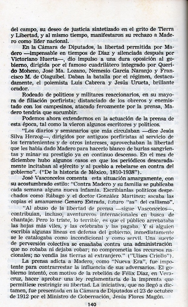 PrensaVII_26