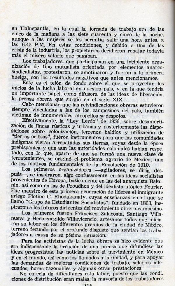PrensaVII_4