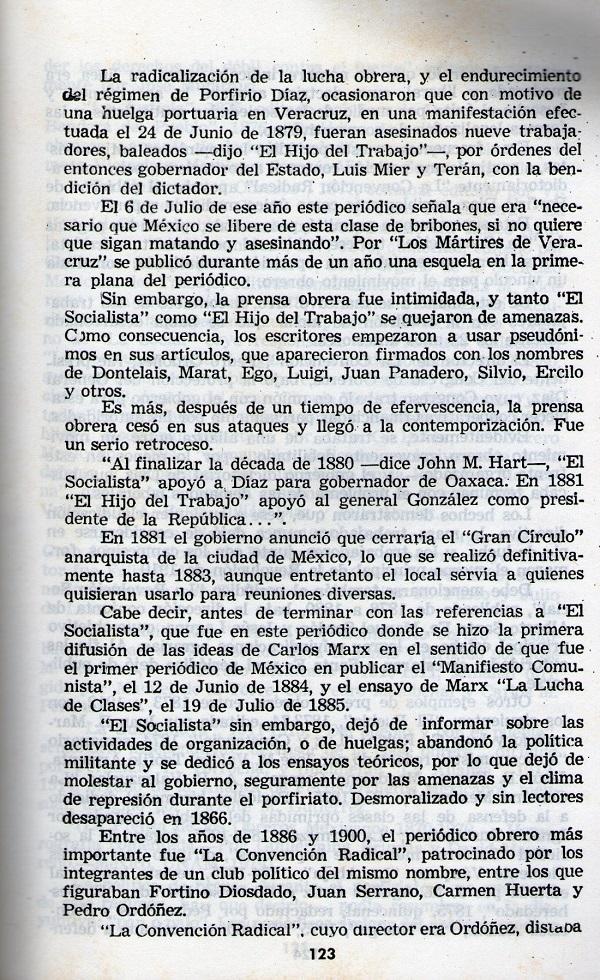 PrensaVII_9