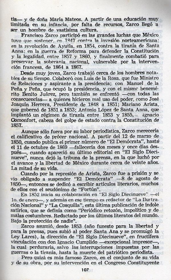 PrensaVI_10