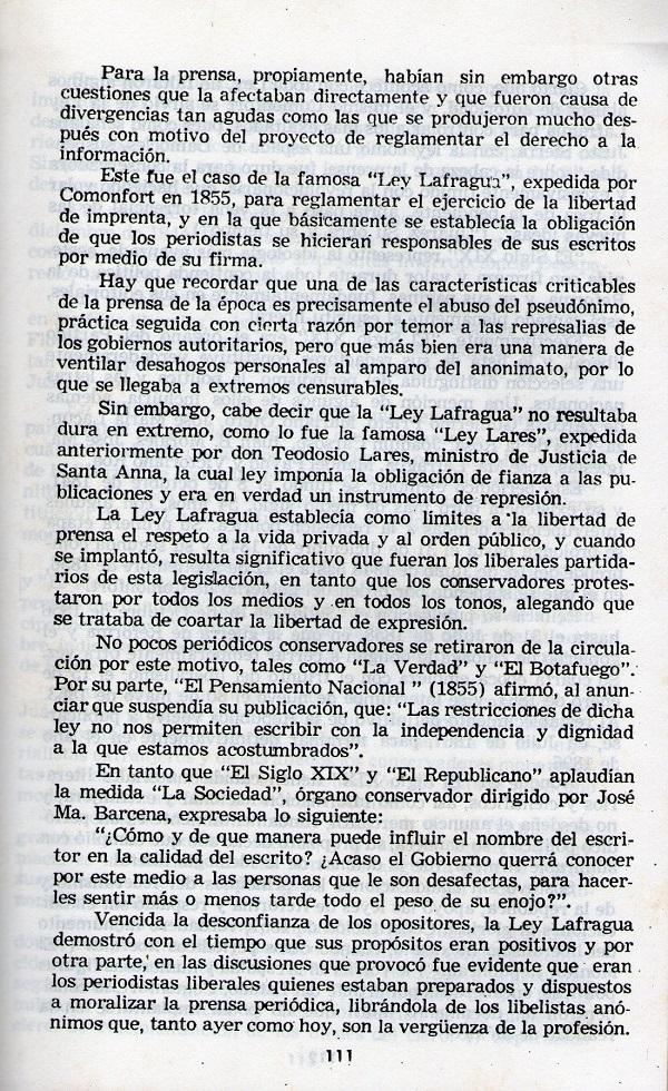 PrensaVI_14
