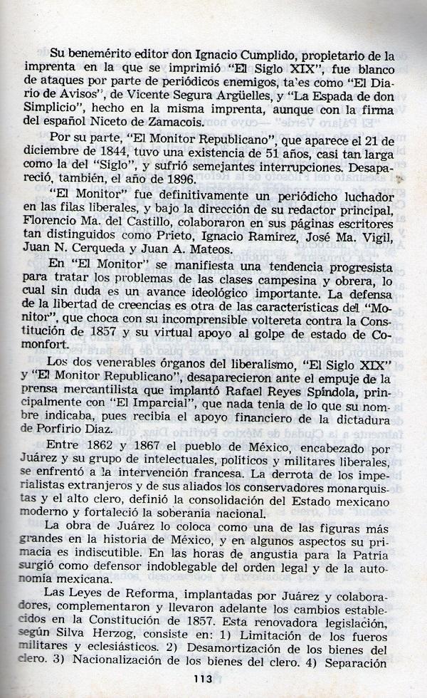 PrensaVI_16