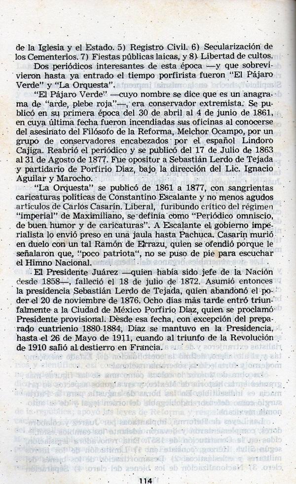 PrensaVI_17