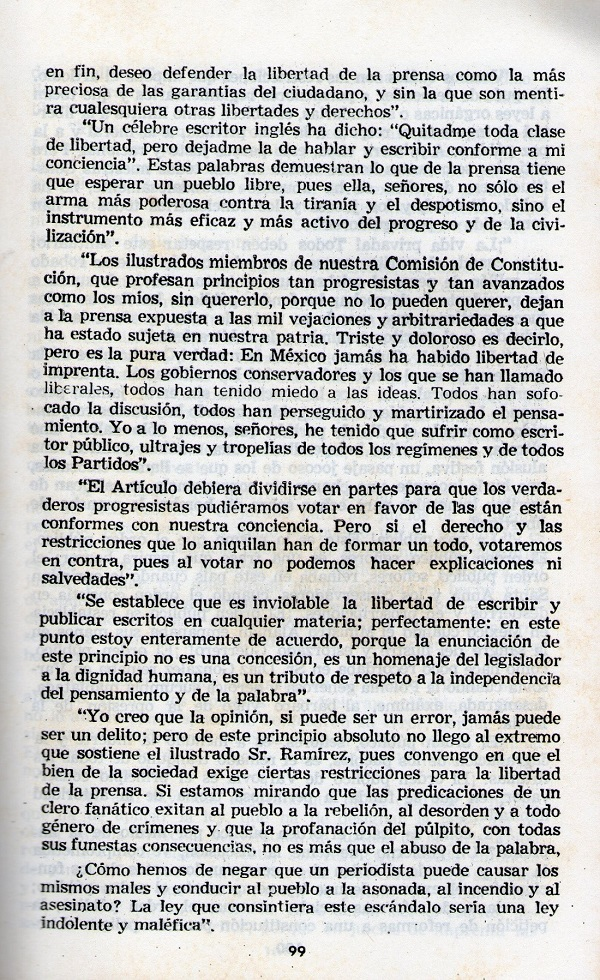 PrensaVI_3