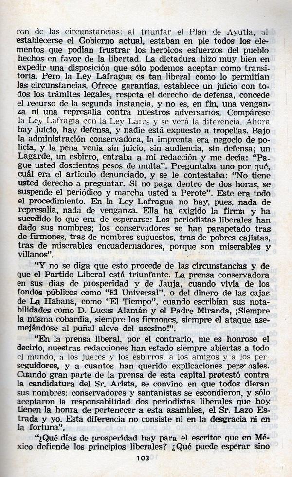 PrensaVI_6