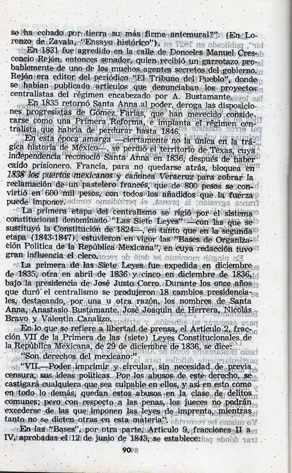 PrensaV_10
