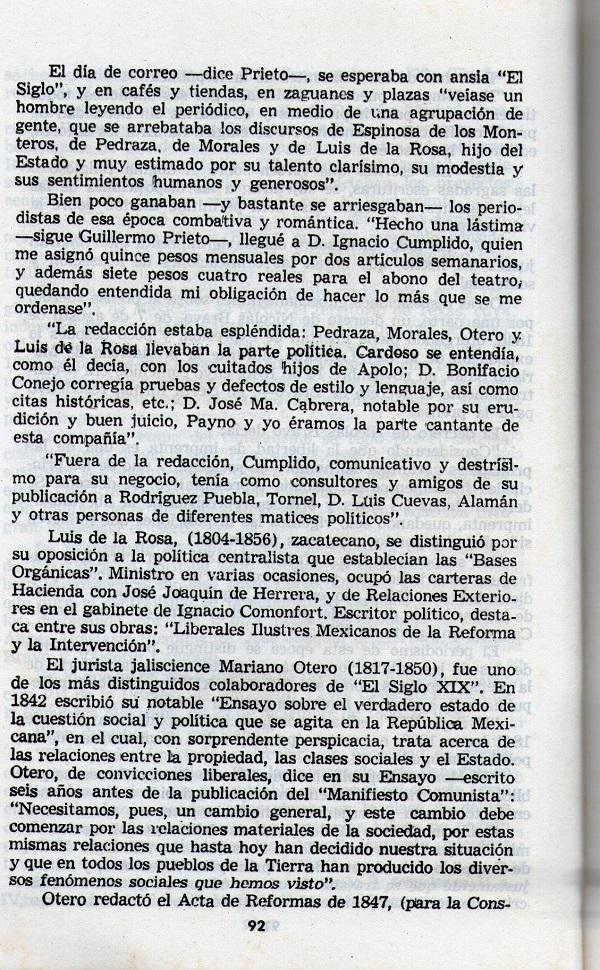 PrensaV_12