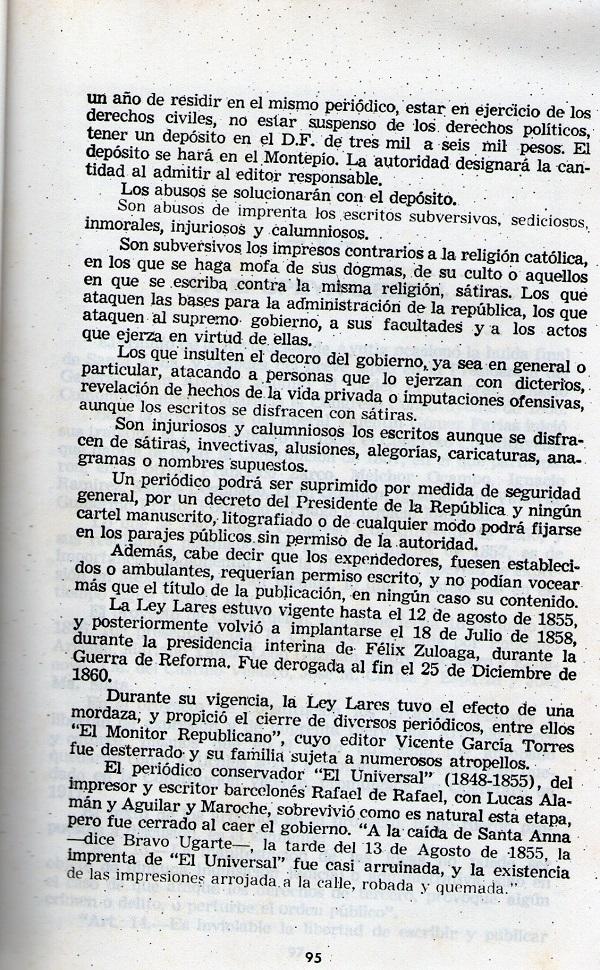 PrensaV_15