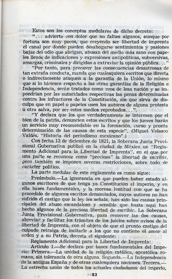 PrensaV_3
