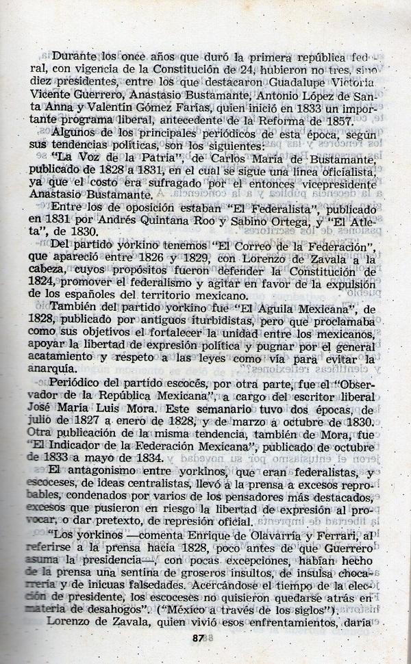 PrensaV_7