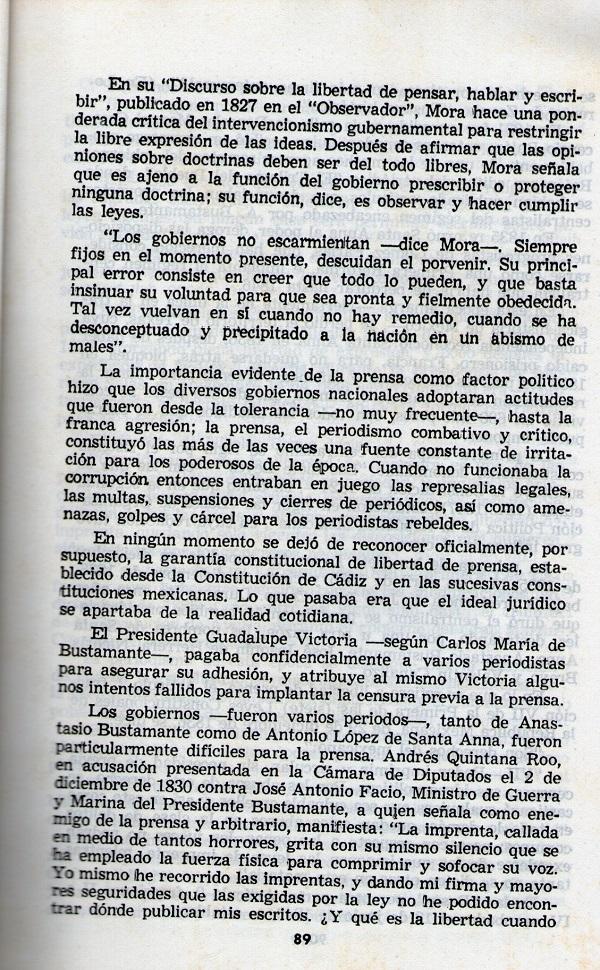 PrensaV_9