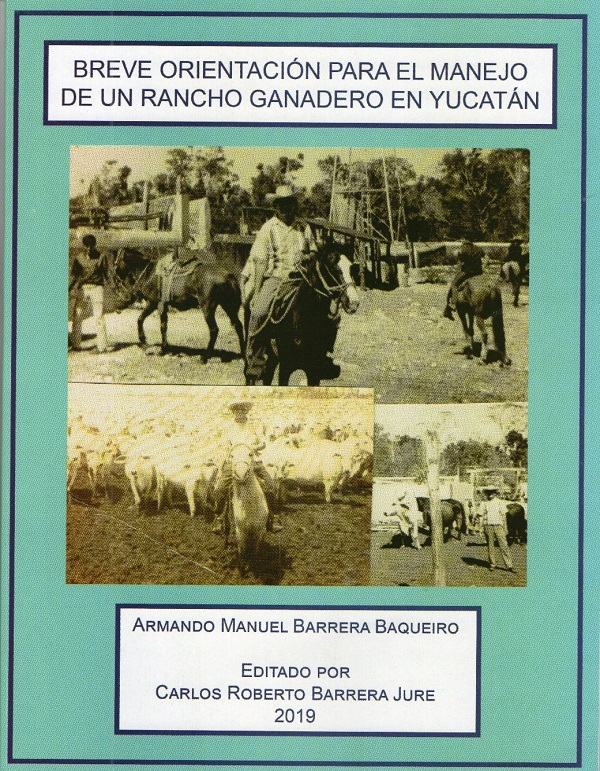 RanchoBarrera_1