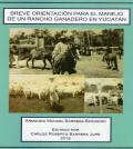 RanchoBarrera_portada