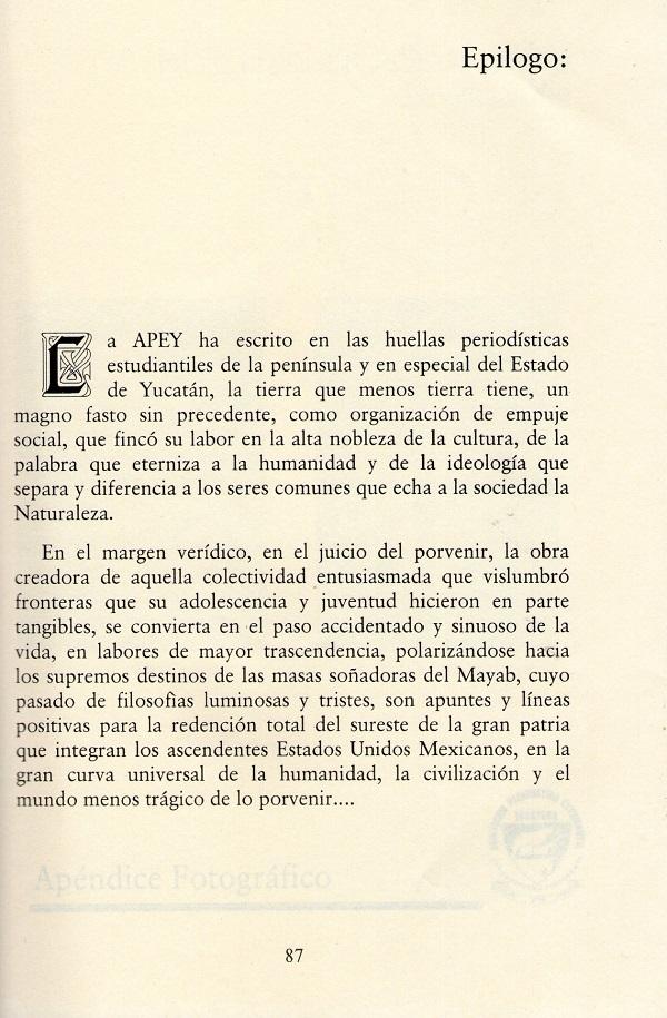 APEYX_1