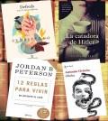 BOOKS-101-PORTADA