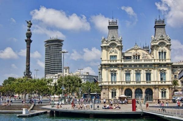 Barcelona15_1