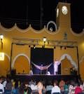 Festem2019LAA_portada