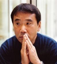 Murakami- Correr_1