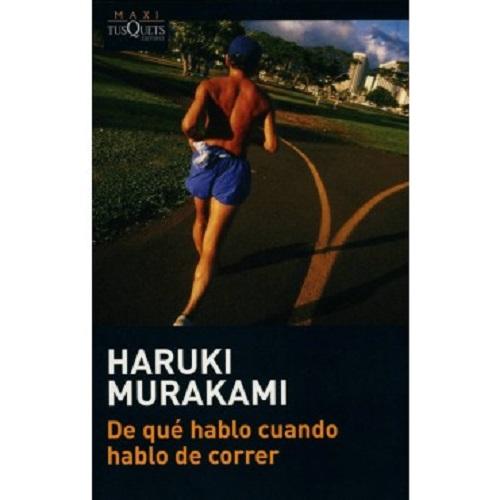 Murakami- Correr_2